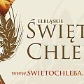 Święto Chleba i Europejskie Dni Dziedzictwa w Elblągu