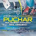 Puchar Polskiego Związku Żeglarskiego w Krynicy Morskiej