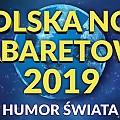 OSTRÓDA - Polska Noc Kabaretowa